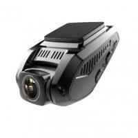 מצלמות דרך לרכב DVR